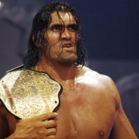 The Great Khali Net Worth 2020