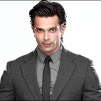 Karan Singh Grover Net Worth 2020