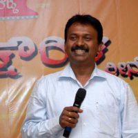 Ramesh Babu Net Worth 2020