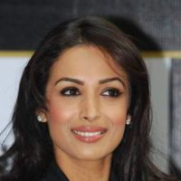 Malaika Arora Khan Net Worth 2020