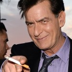 Charlie Sheen Net Worth