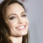 "Angelina Jolie ""Mrs Smith"" Net Worth : Hardly Worried About Money"