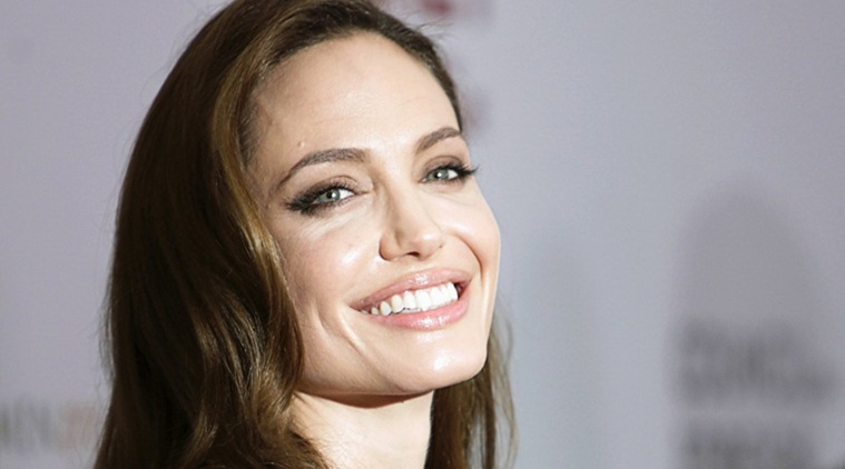 "Angelina Jolie ""Mrs Smith"" Net Worth: Hardly Worried About Money"
