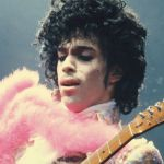 Prince's Estate Refuses Jay Z's $40 Million Offer For His Unrevealed Music