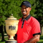 Tiger Woods Net Worth: Wondering Why It's Not a Billion Yet