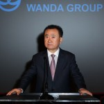 A Chinese Billionaire Wang Jianlin Spent $1 Billion For Dick Clark Productions