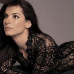 Sandra Bullock Net Worth; Forbes Grades Hollywood's Highest Paid Actresses