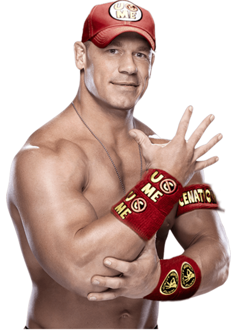 john cena net worth and assets celebrity net worth list. Black Bedroom Furniture Sets. Home Design Ideas