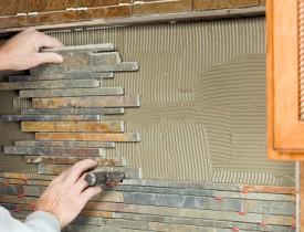 a comparison of tile backer boards