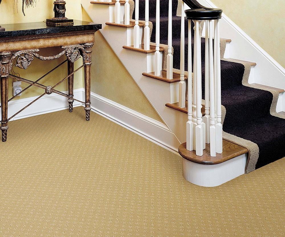 Best Kitchen Gallery: Fancy Home Flooring Worx of Fancy Home Flooring on rachelxblog.com
