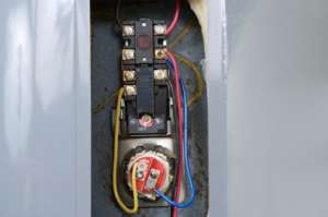 Setting Your Hot Water Heater Thermostat  Networx