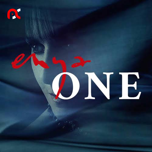 Enya – One By One