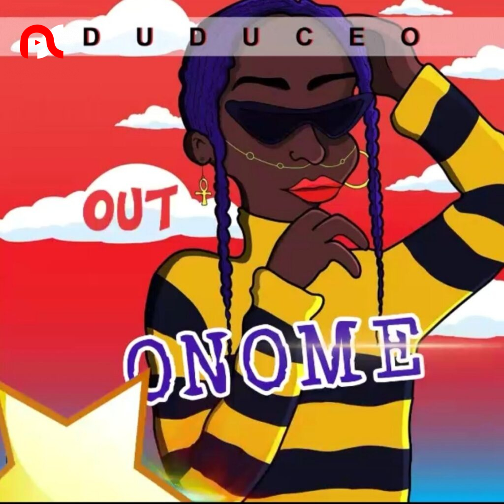 Duduceo – Onome