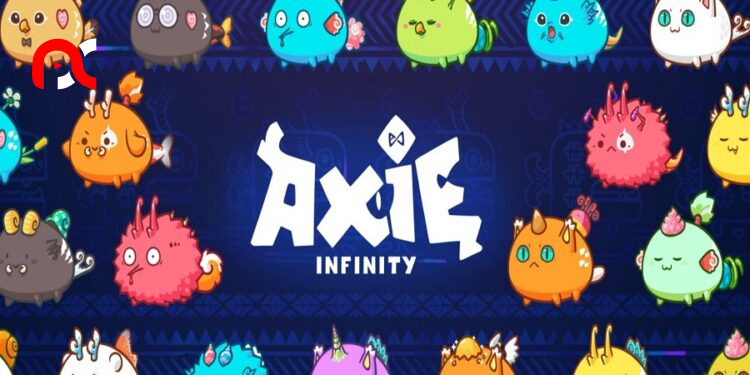 Axie gamers in the Philippines to pay income tax