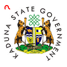 Kaduna Government To Sanction Schools That Violate Resumption Rules