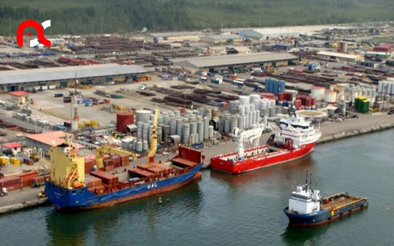 Implementation of railway into Nigerian Ports system, a game changer – NPA Acting MG