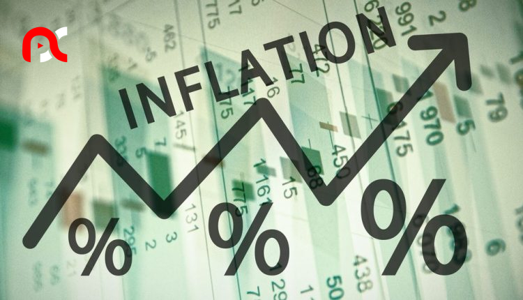 Nigeria's Inflation Rate At 17.38% (July 2021)- NBS