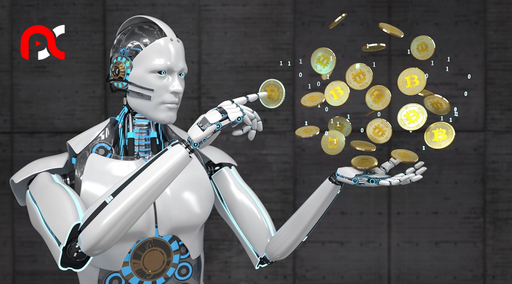 How artificial intelligence is changing the narrative in forex and crypto trading