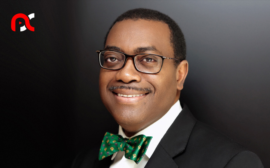 Nigeria, Egypt, Kenya and South Africa account for 80% of investment in Africa – AfDB