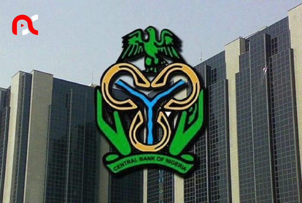 The appetite for foreign goods is destroying the Naira – CBN