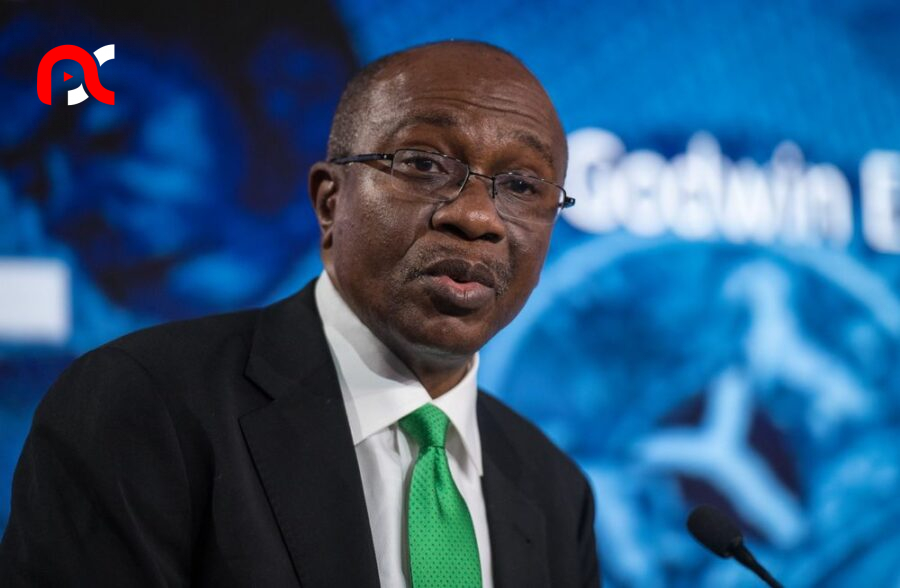 CBN directs Niger State banks to continue strike amid tax crisis
