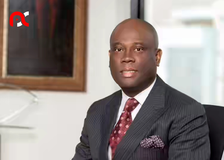Access Bank to pay N10.7 billion interim dividend to shareholders for H1 2021