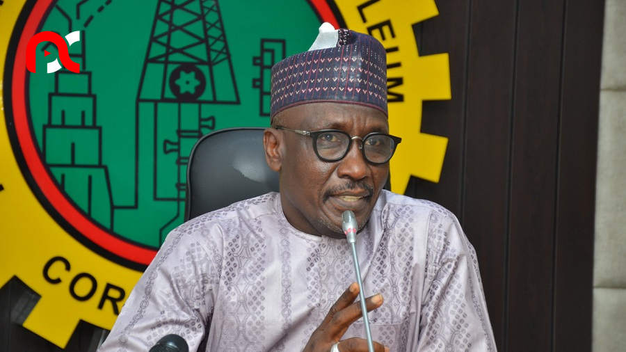 NNPC to partner with NGX on financing options to raise capital