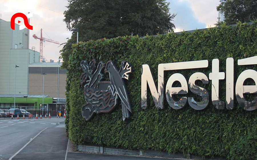 Building learning culture is difficult when the environment is not conducive – Nestle Nigeria