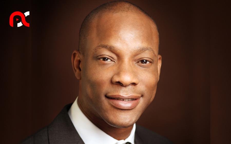 Nigerian banks don't have enough dollars to fund acquisition of Shell assets in Nigeria – Agbaje