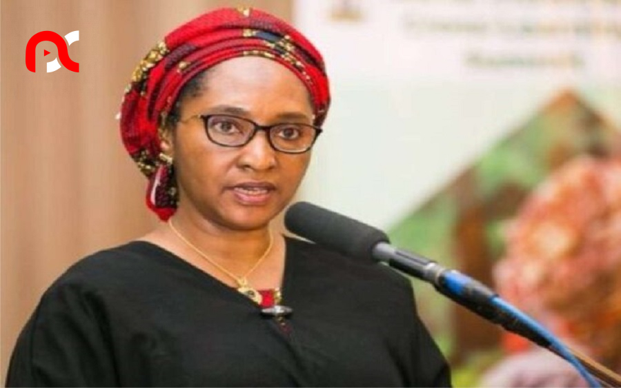 Finance Minister said borrowing by FG instrumental to Nigeria's exit from recession