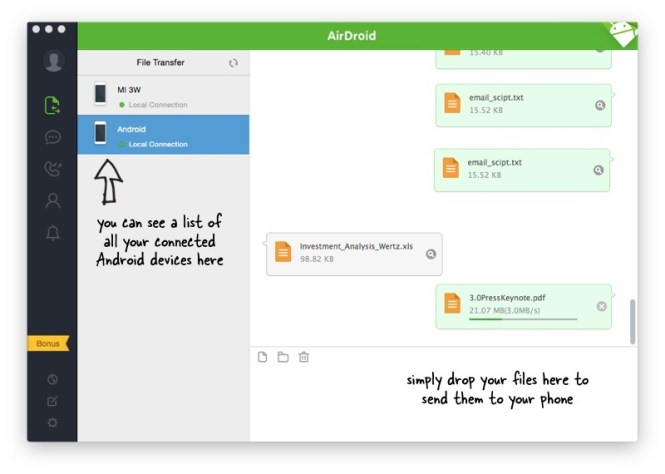 airdroid-windows-mac