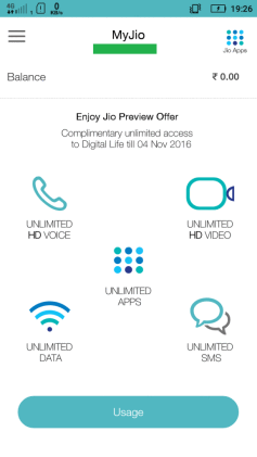jio-unlmited-preview-offer