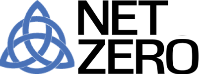 Net Zero Analysis & Design
