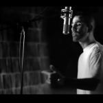 Bushido feat. Karel Gott – Für immer jung