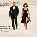 007-wallpaper-2-sm