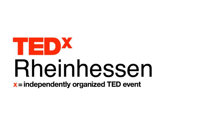 TEDxRheinhessen: So könnt ihr dabei sein