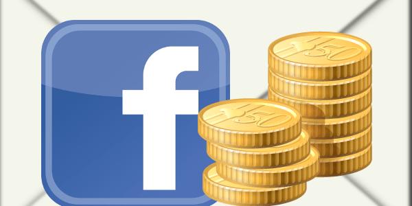 Kostenpflichtige Facebook-Nachrichten: Aufregung statt Aufklärung