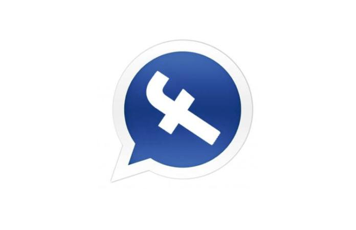 Facebook kauft WhatsApp für 16 Milliarden $