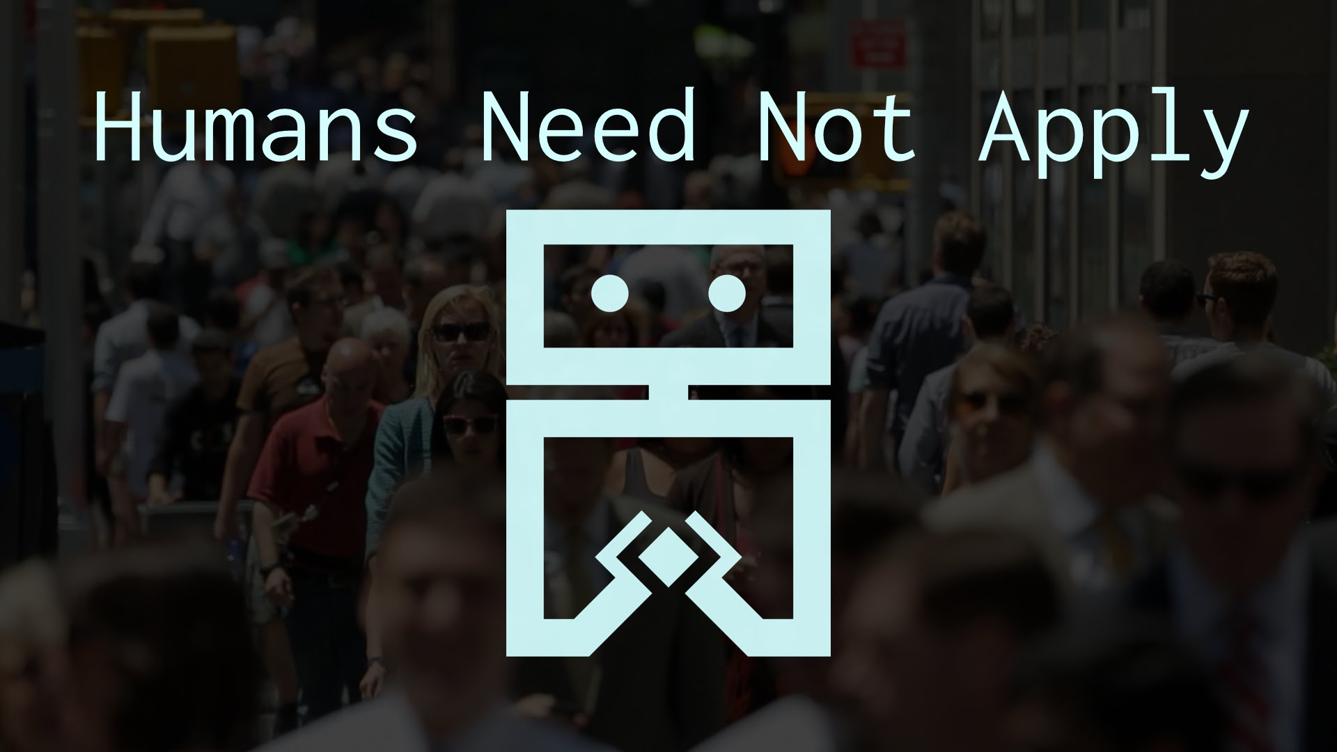 Roboter Jobs