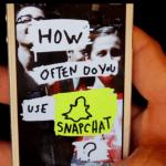 Wie-Snapchat-Funktioniert-Benutzung