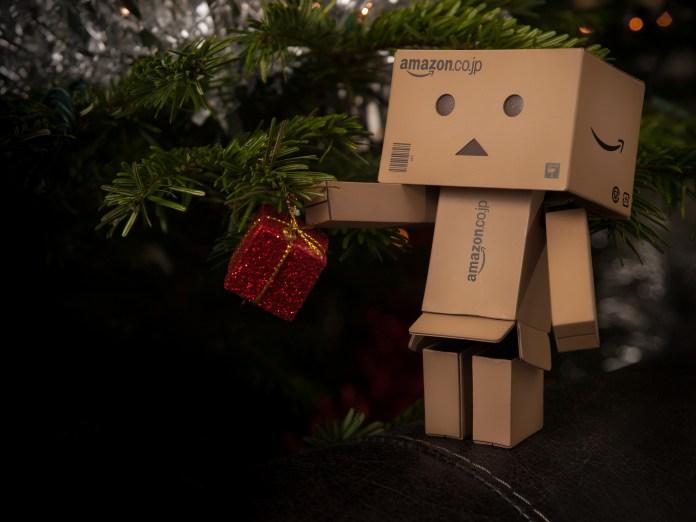 Wie die Digitalisierung mein Weihnachten persönlicher macht