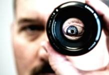 Journalisten - ihr seid unsere Augen