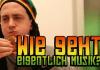 Wie geht Reggae?