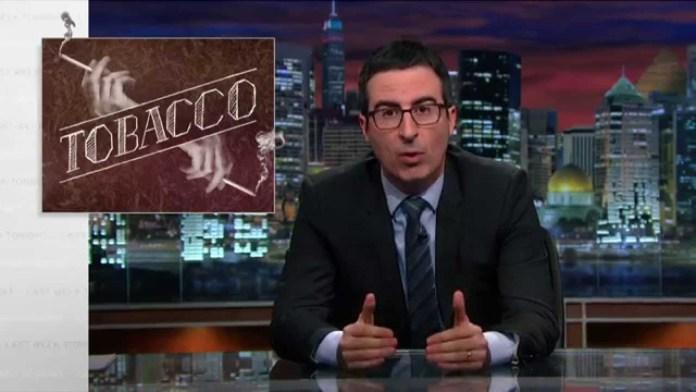 Folgen von Freihandelsabkommen: Tabakkonzerne verklagen ganze Länder