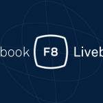 facebook-f8-live