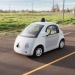 googles-self-driving-car