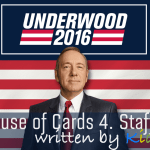 House-of-Cards-Staffel 4