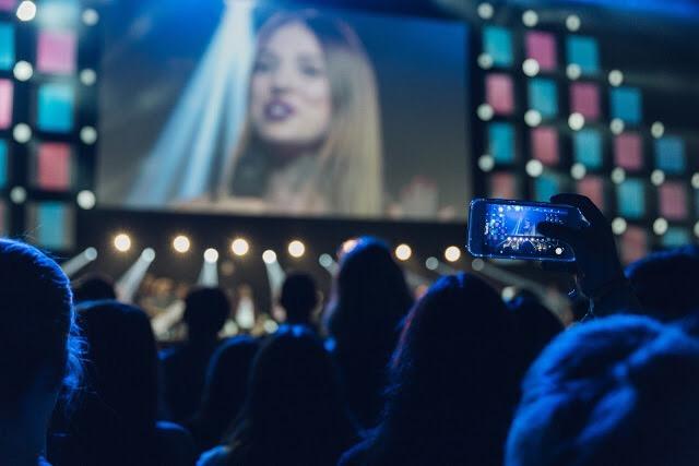 Divimove übernimmt die VideoDays und das Team um Christoph Krachten