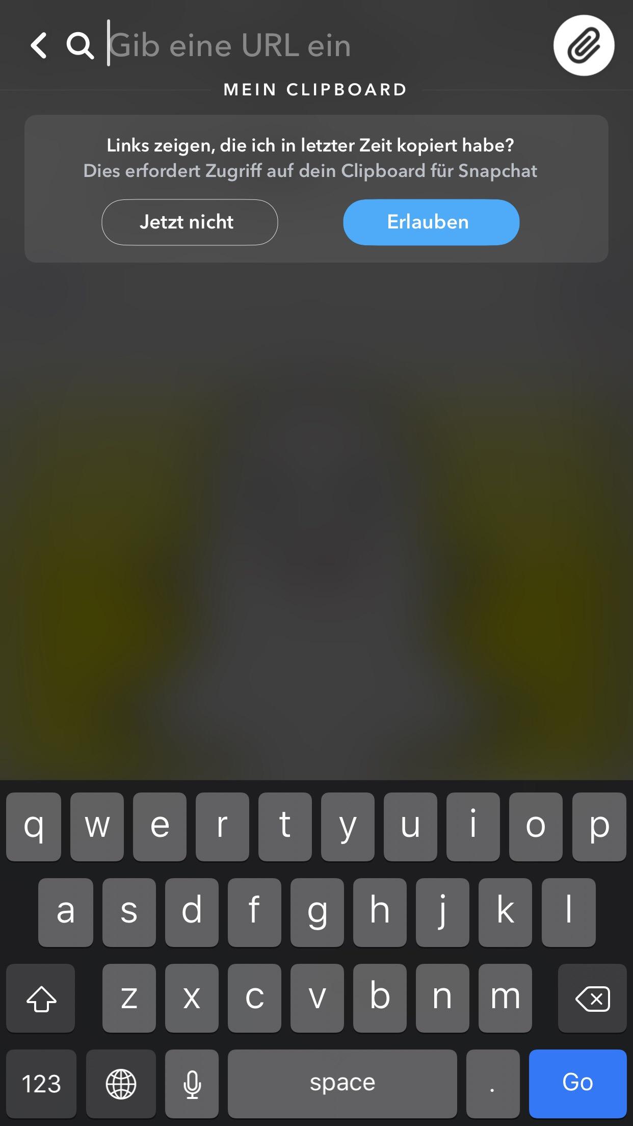 Beste Snapchat-Accounts zum Hinzufügen