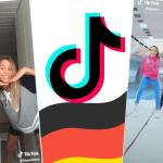tiktok-nutzer-deutschland